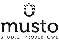 logo_NEW_small_stopka-1