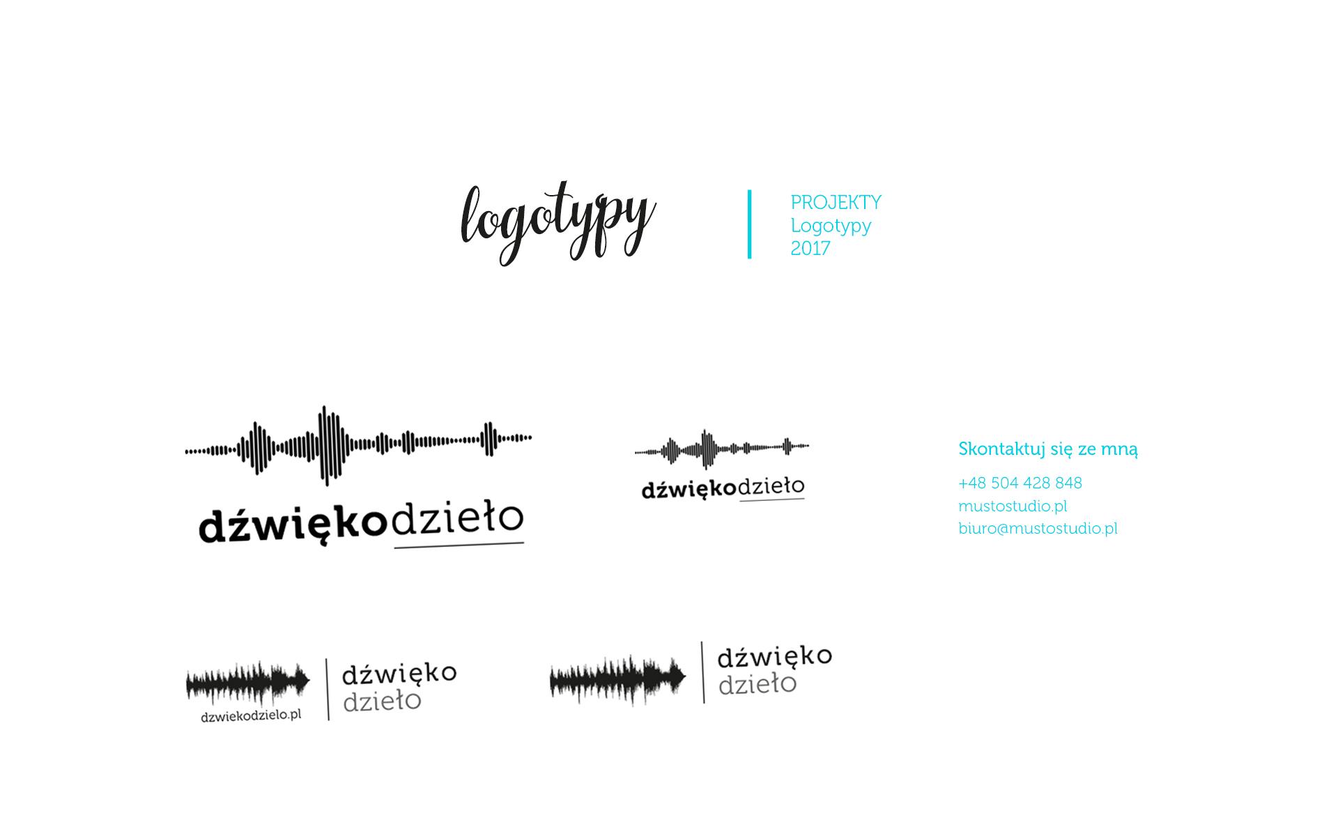 Identyfikacja-wizualna-3_wizytowki-i-logo_LOGOTYPU_duze_ania-szul-4