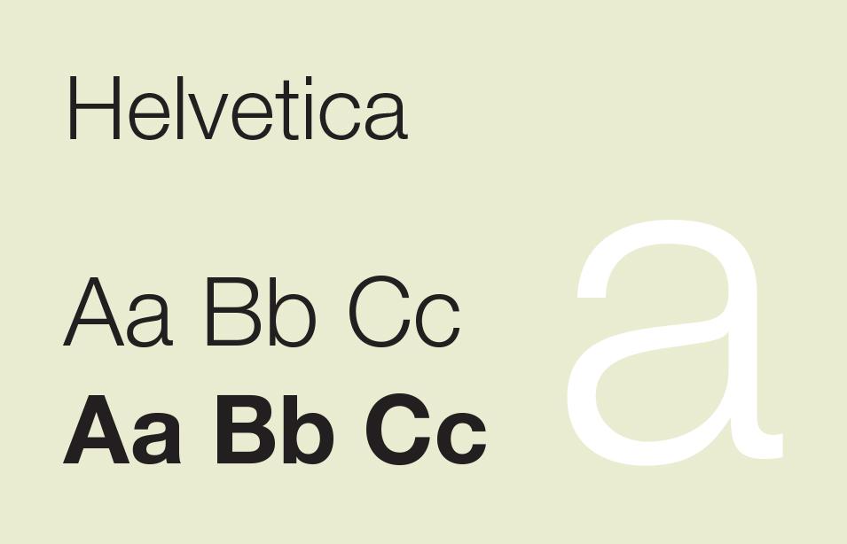 Helvetica-alternatives-tile-1
