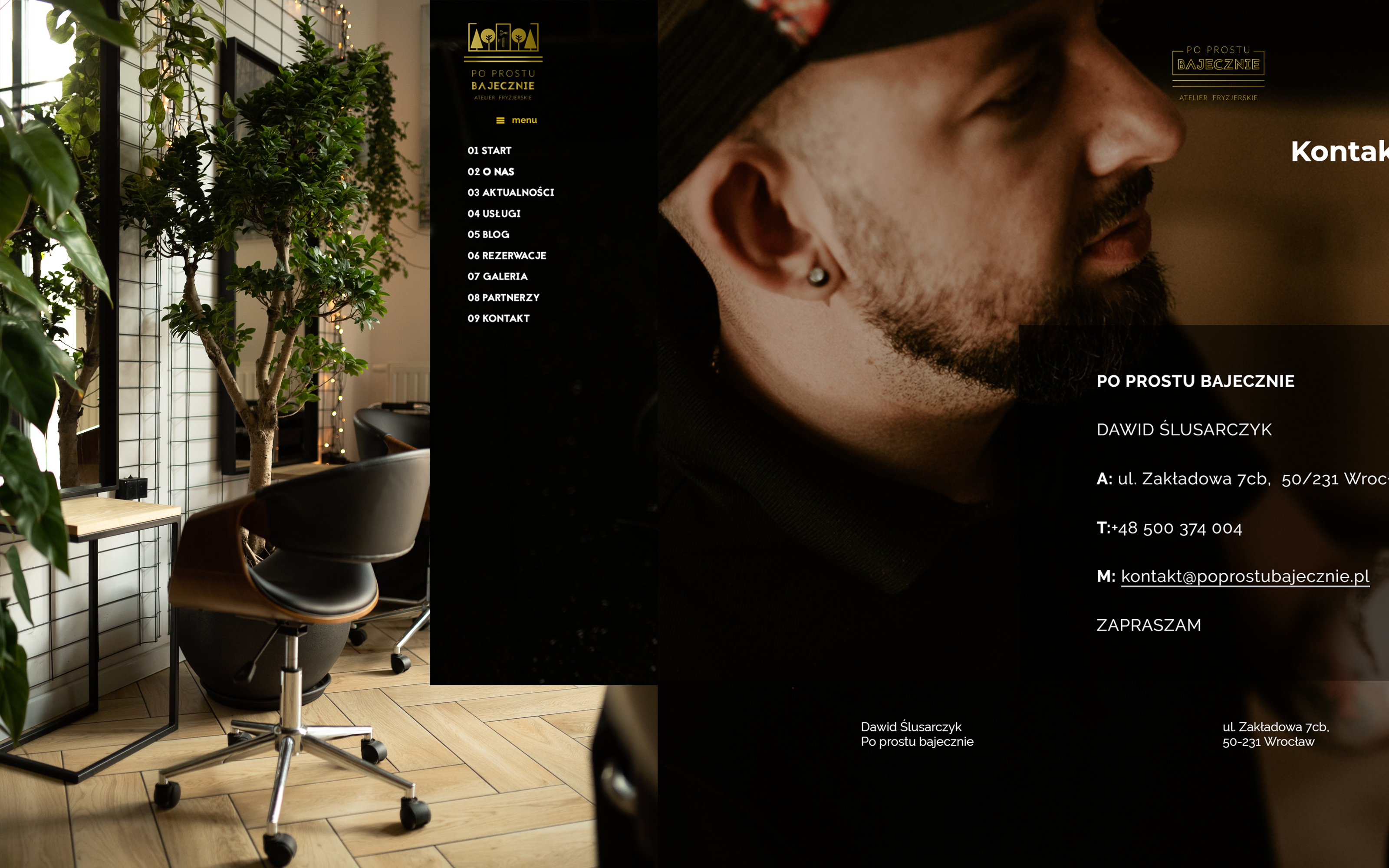 fryzjer_web-3