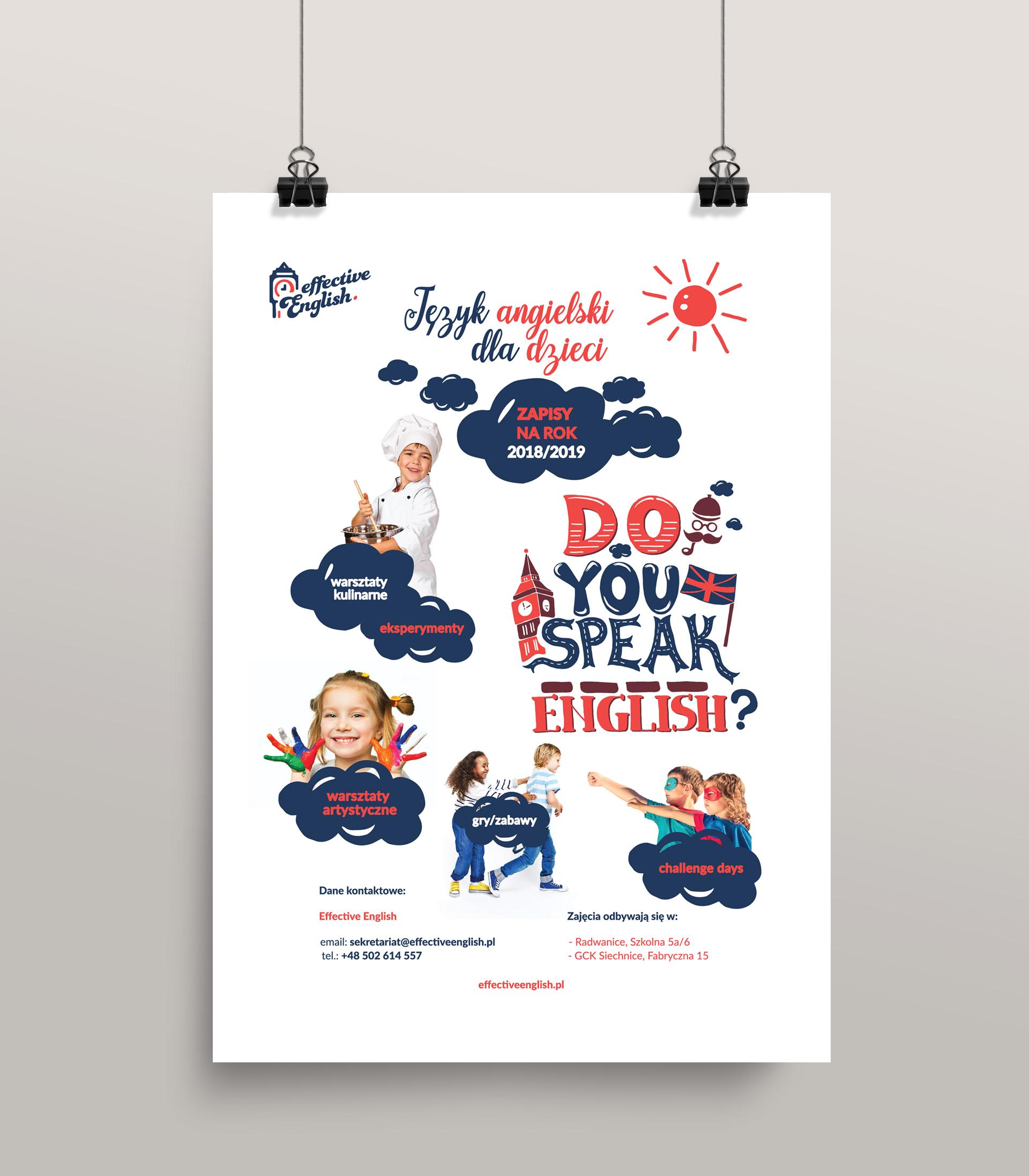 Poster-Mockup-vol4-1