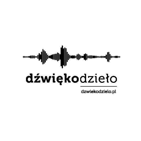 logo_-strona_do-wysylkirgb