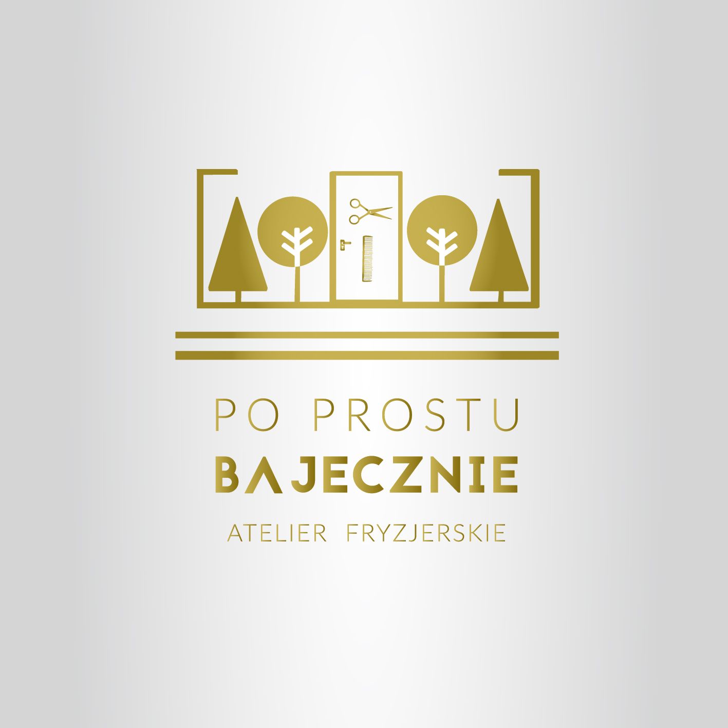 logo_ikona_w-z-ocie-3-03