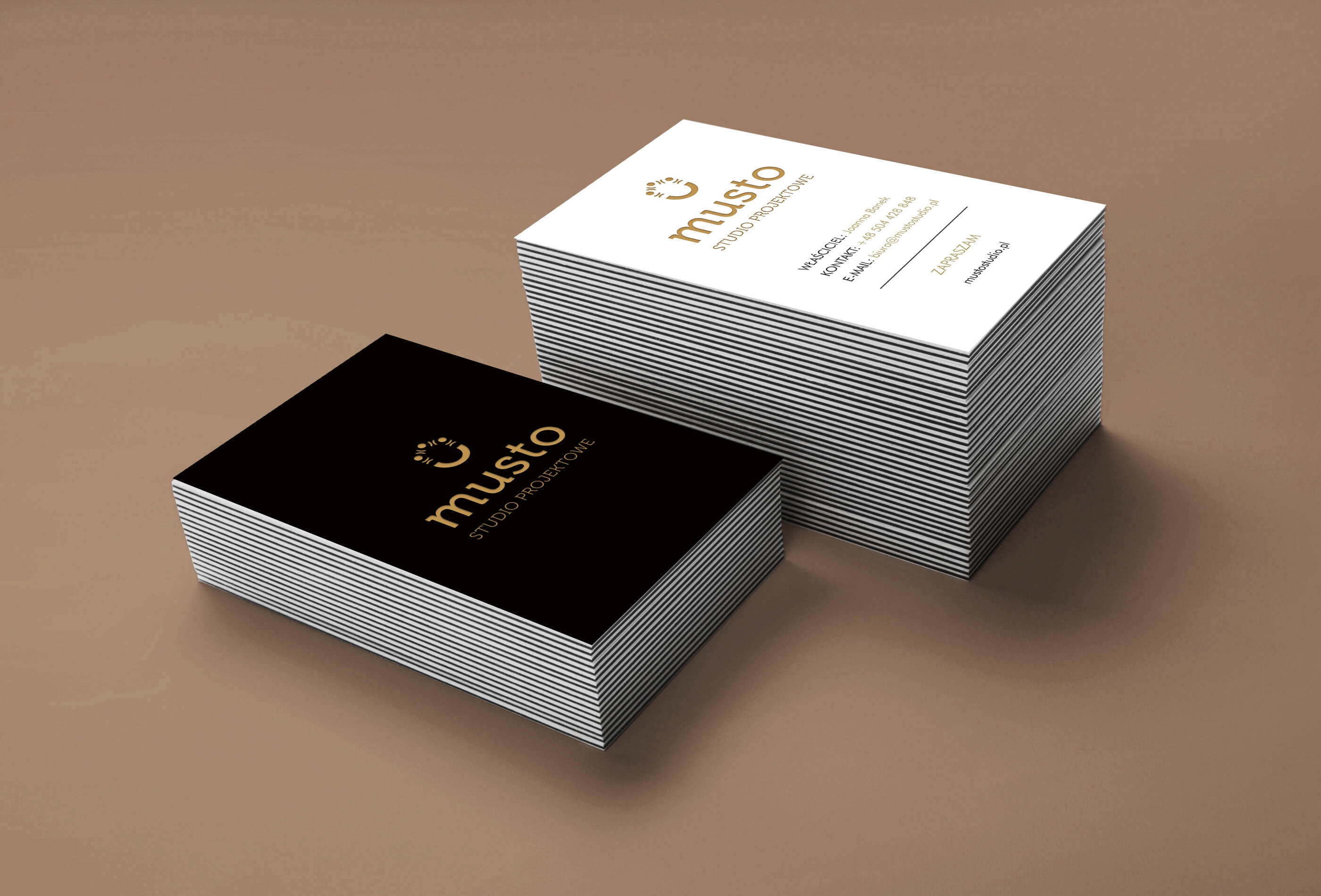 business-card_do-fb_gold