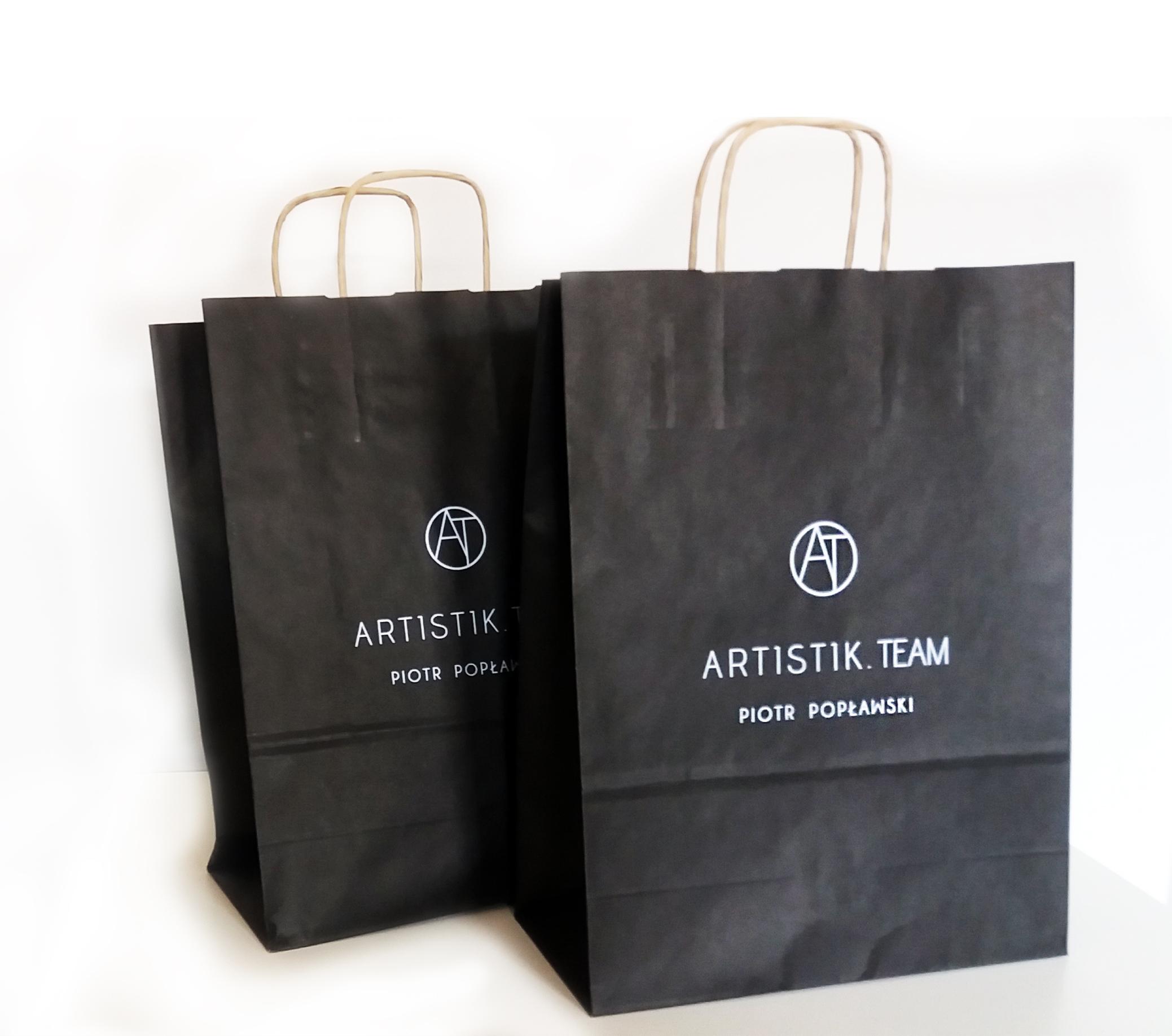 torby_papierowe