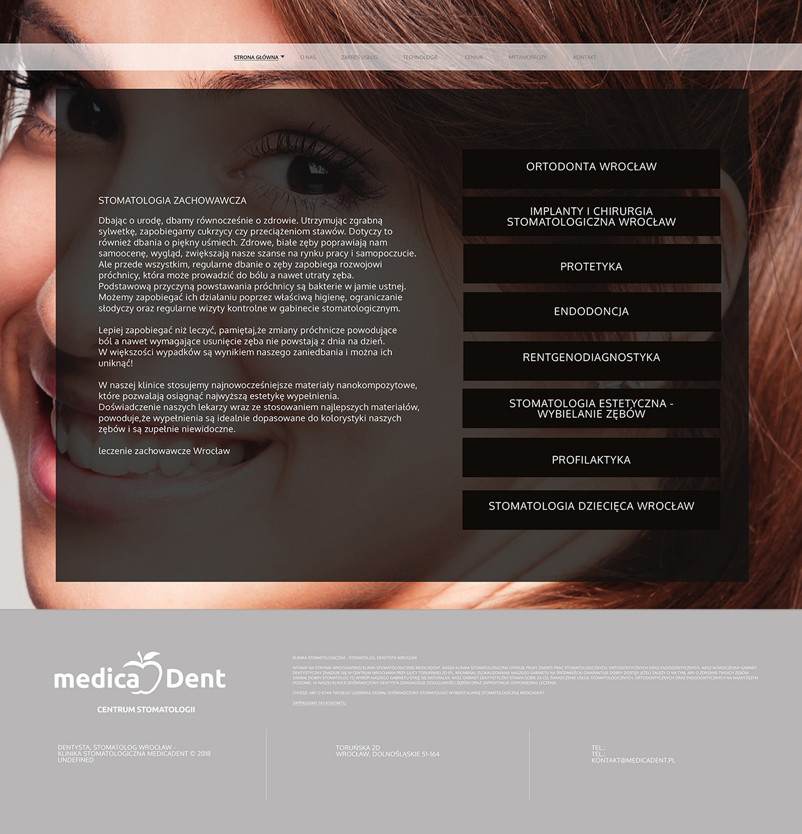 Strona-Medica_dent_do-strony