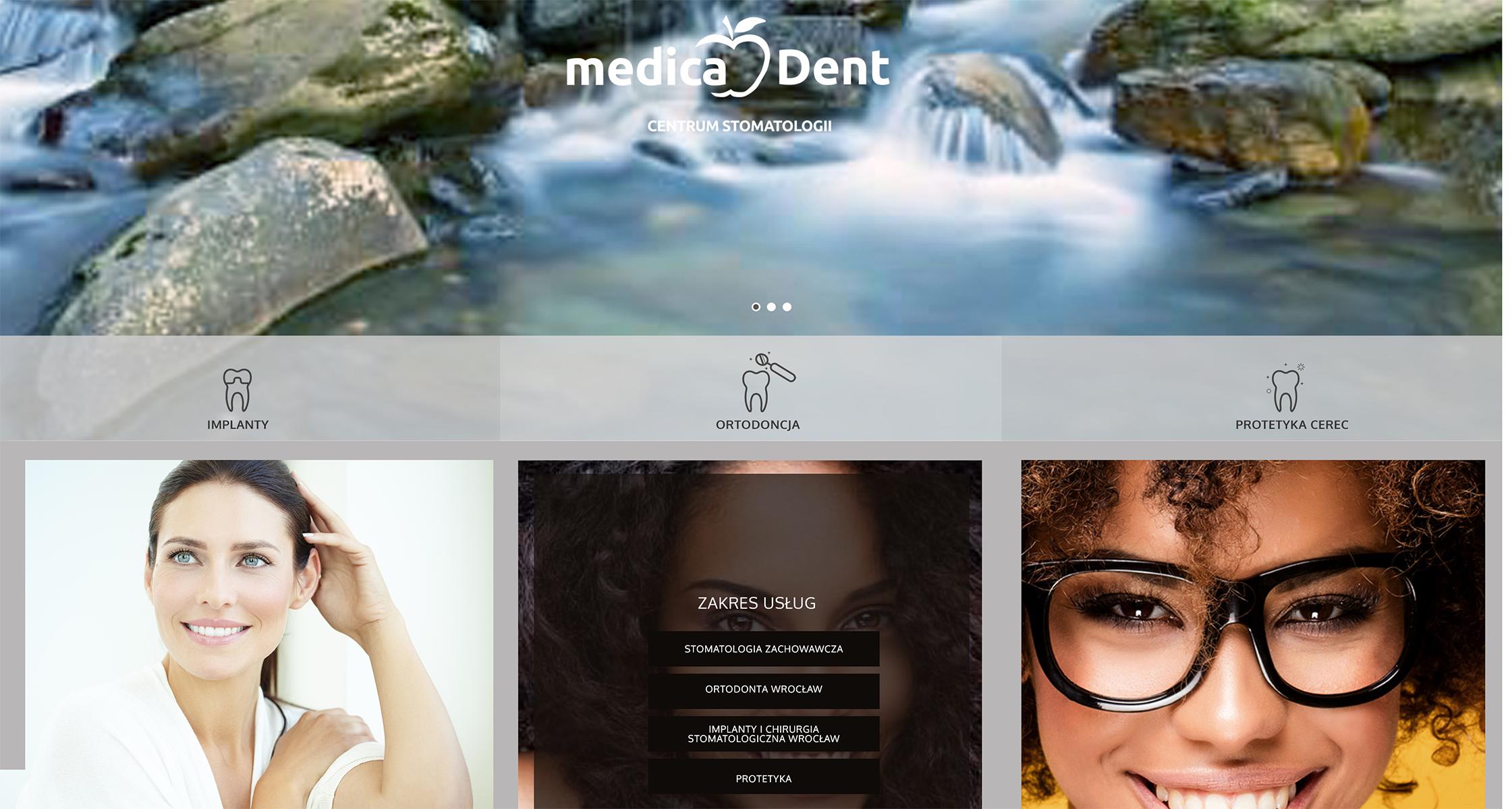 Strona-Medica_dent_do-strony2