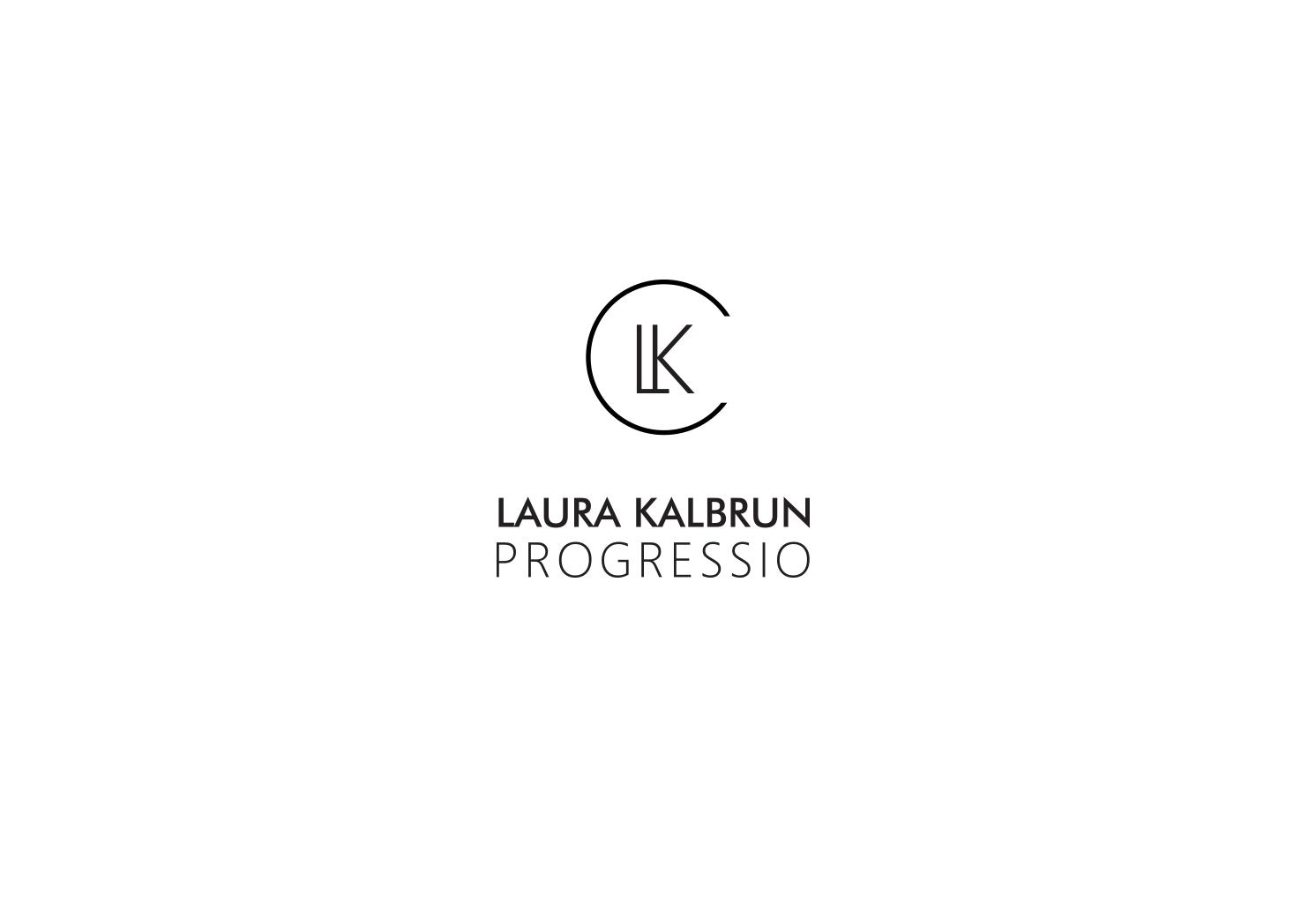 logo-pion_laura-kalbrun_2logo