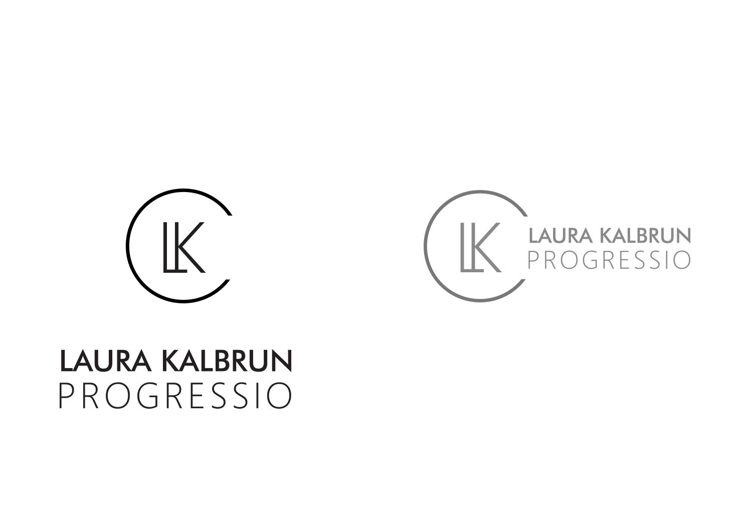 logo-pion_laura-kalbrun_2logo_big