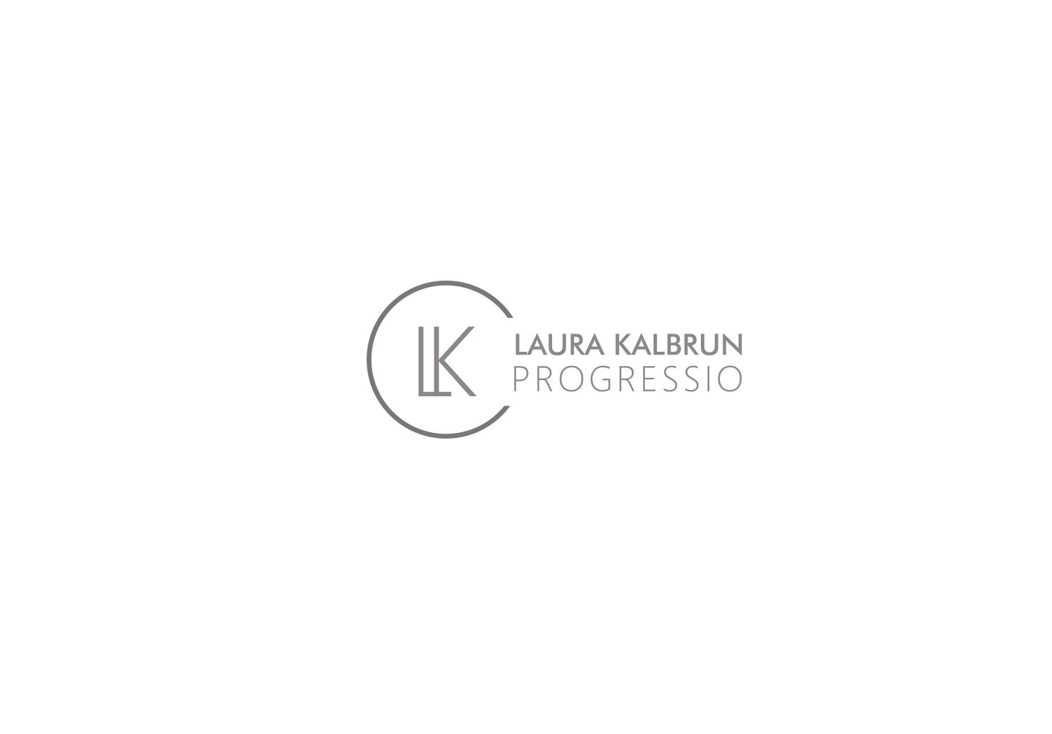 logo-pion_laura2