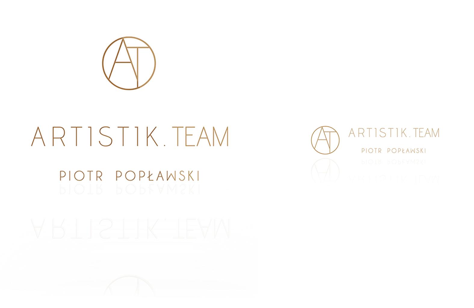 logo_artistik-2