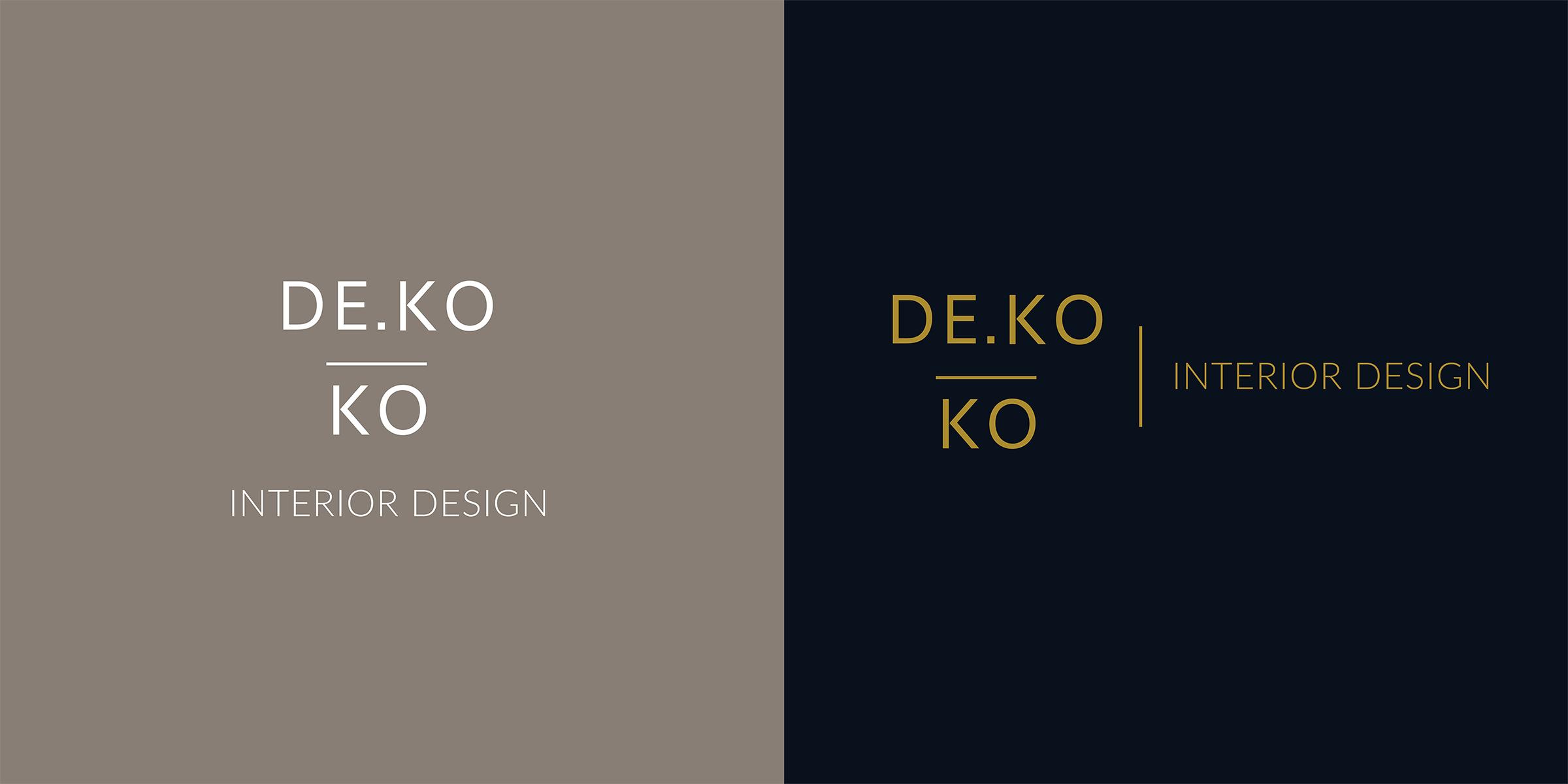 logo_dekoko