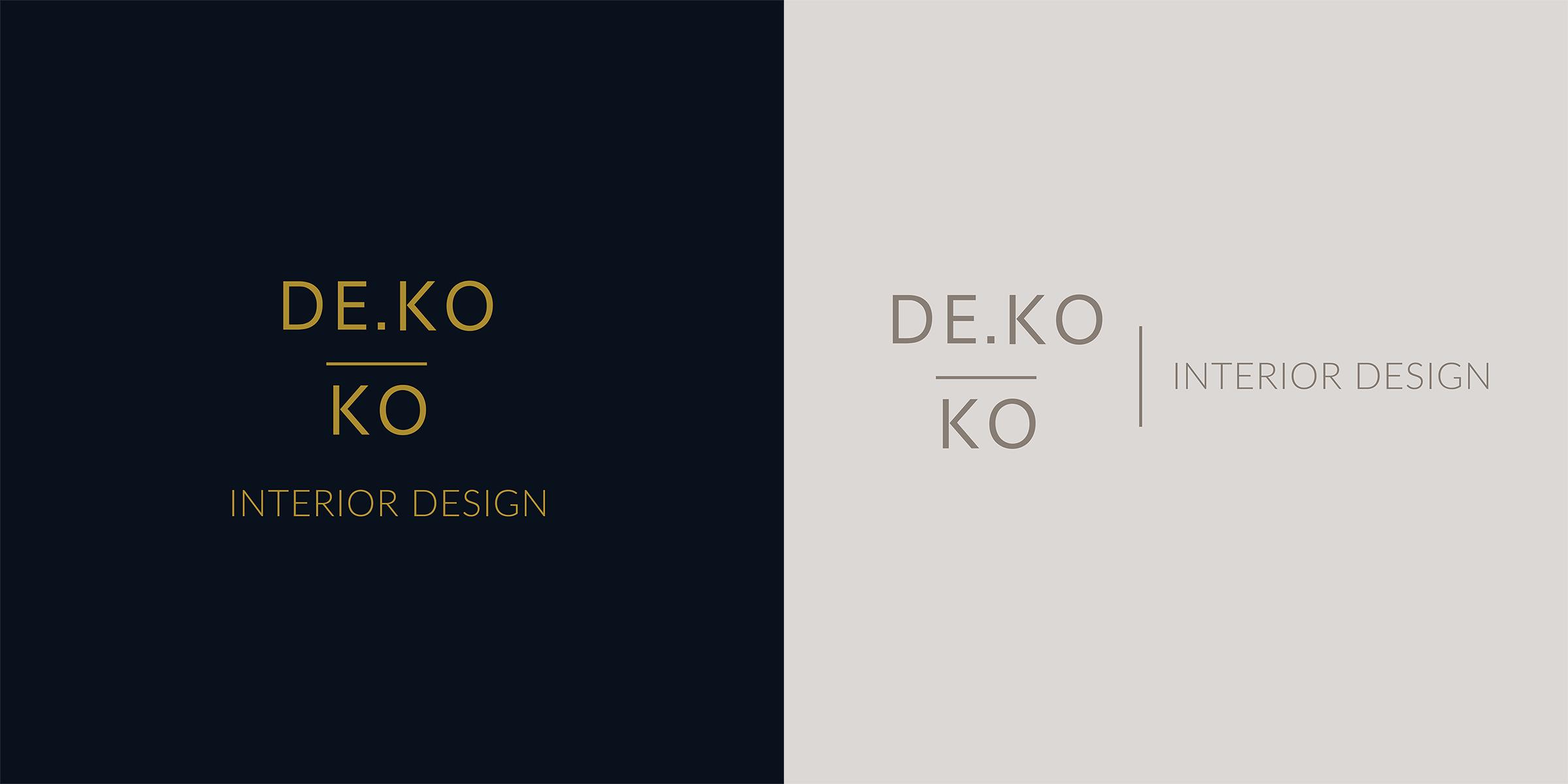 logo_dekoko2