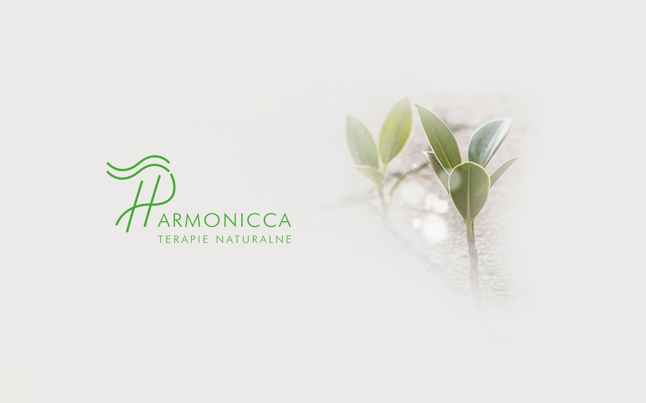 logo_harmonicca