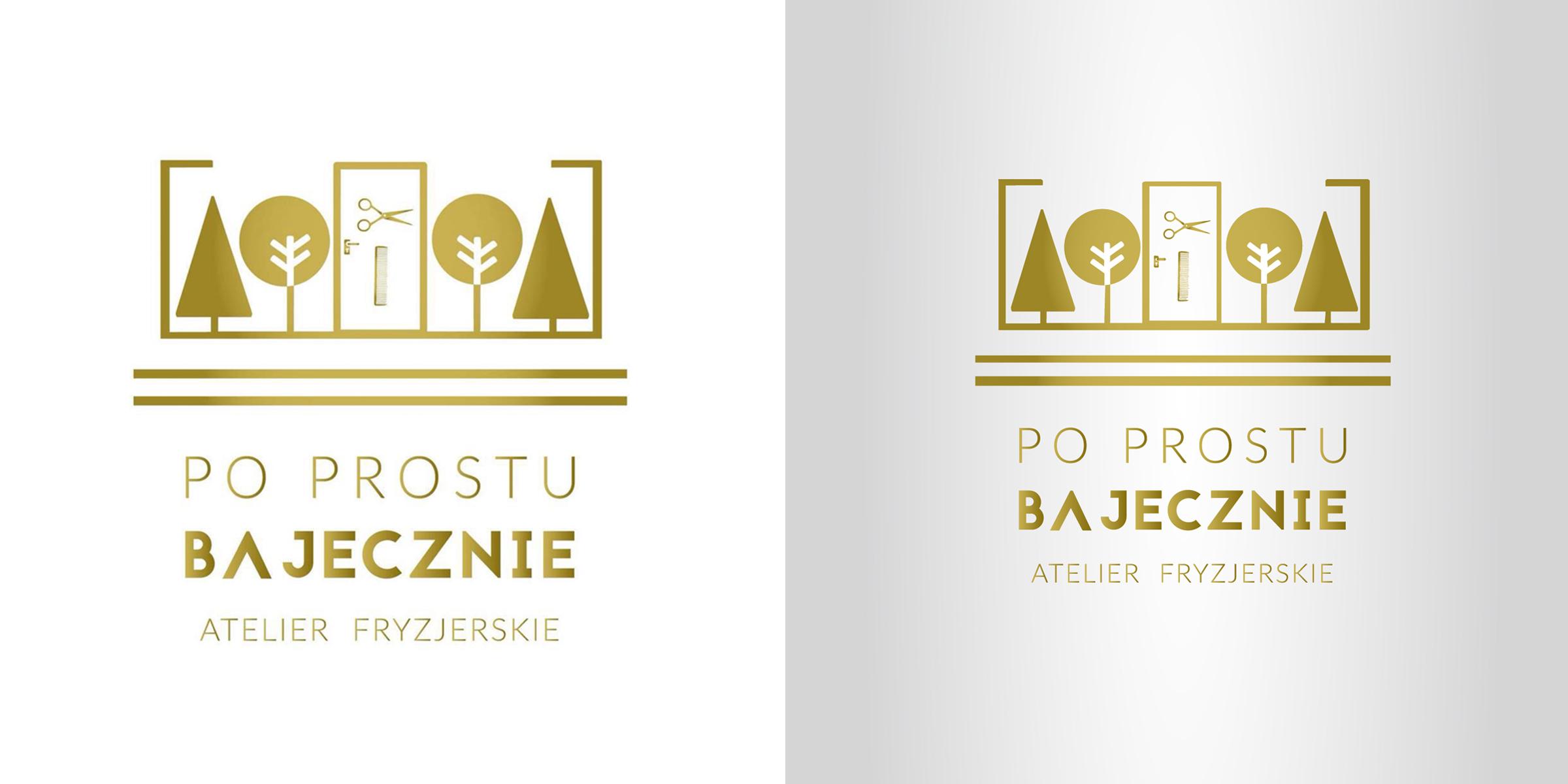 logo_po_prostu