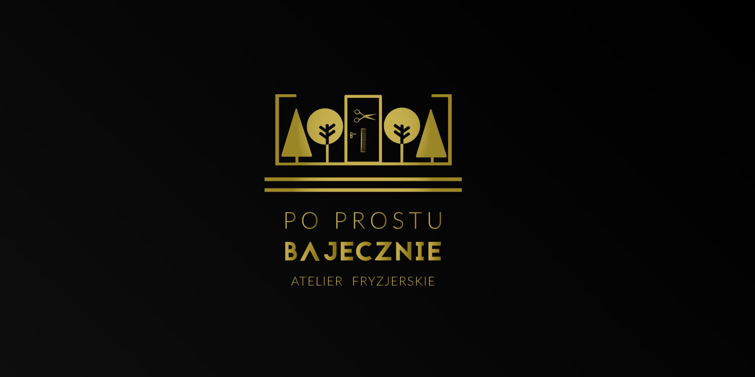 logo_po_prostu2