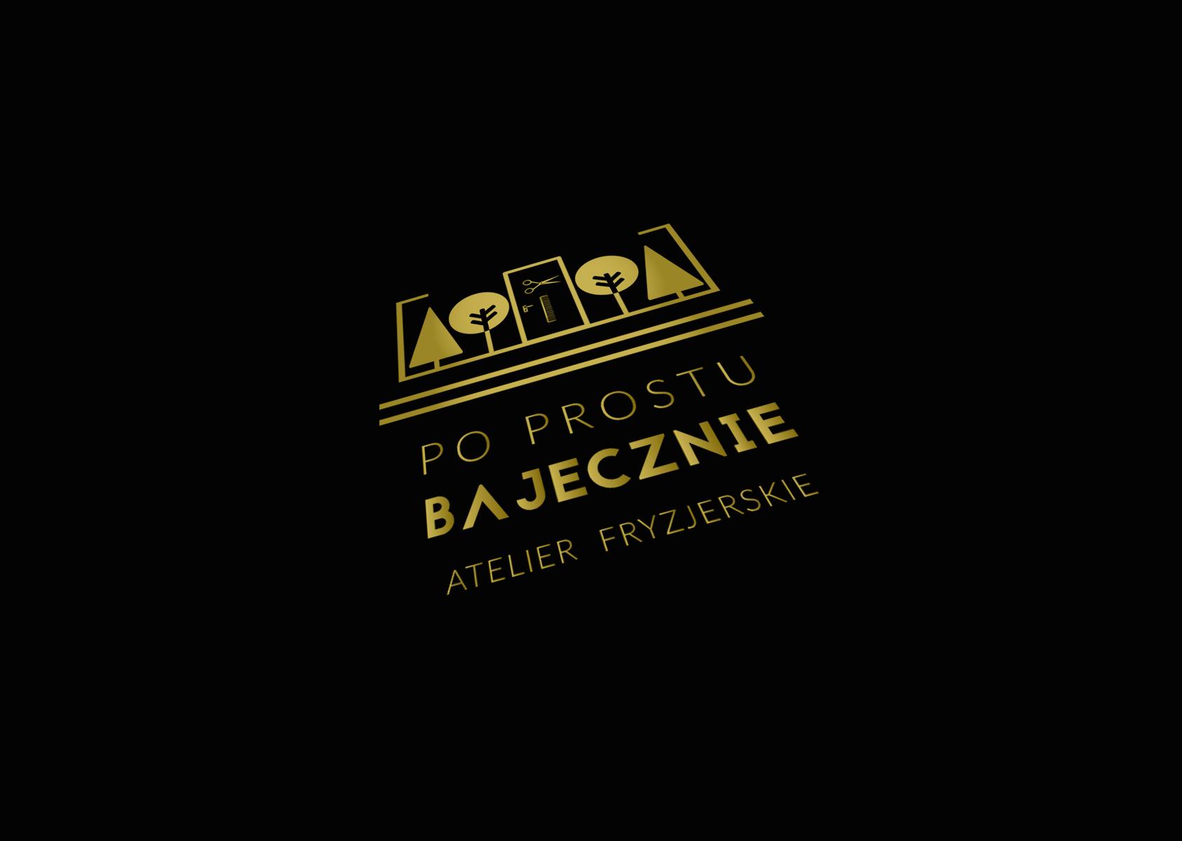 logo_po_prostu3