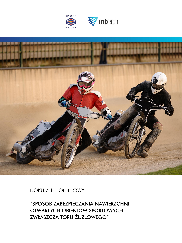 dokument_intech_do-wysylki-01