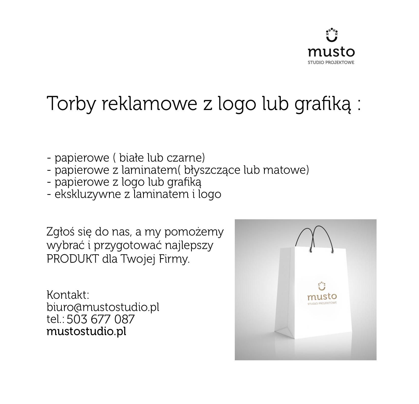Torby-reklamowe4