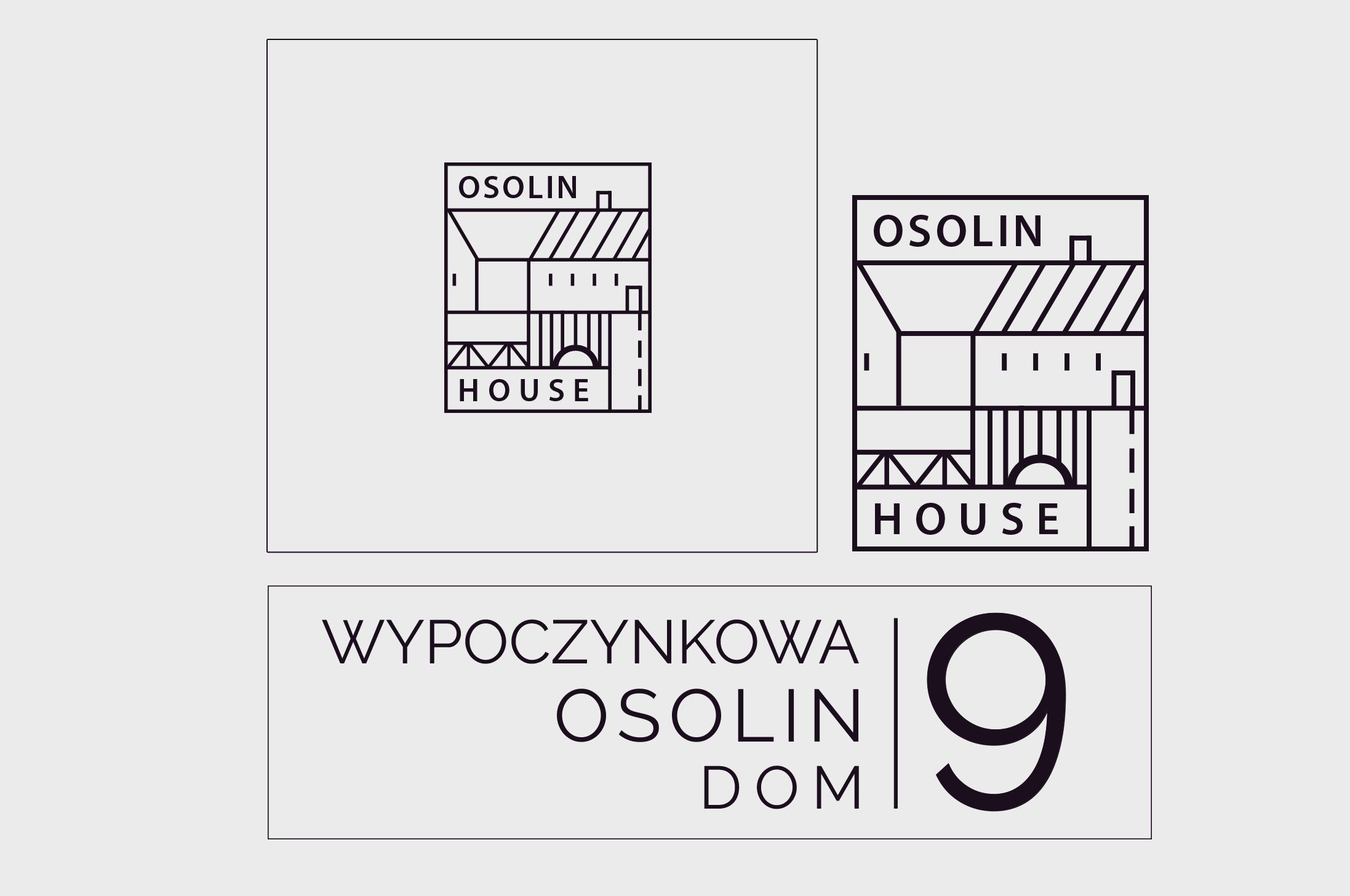 wizual-logo_osolin3