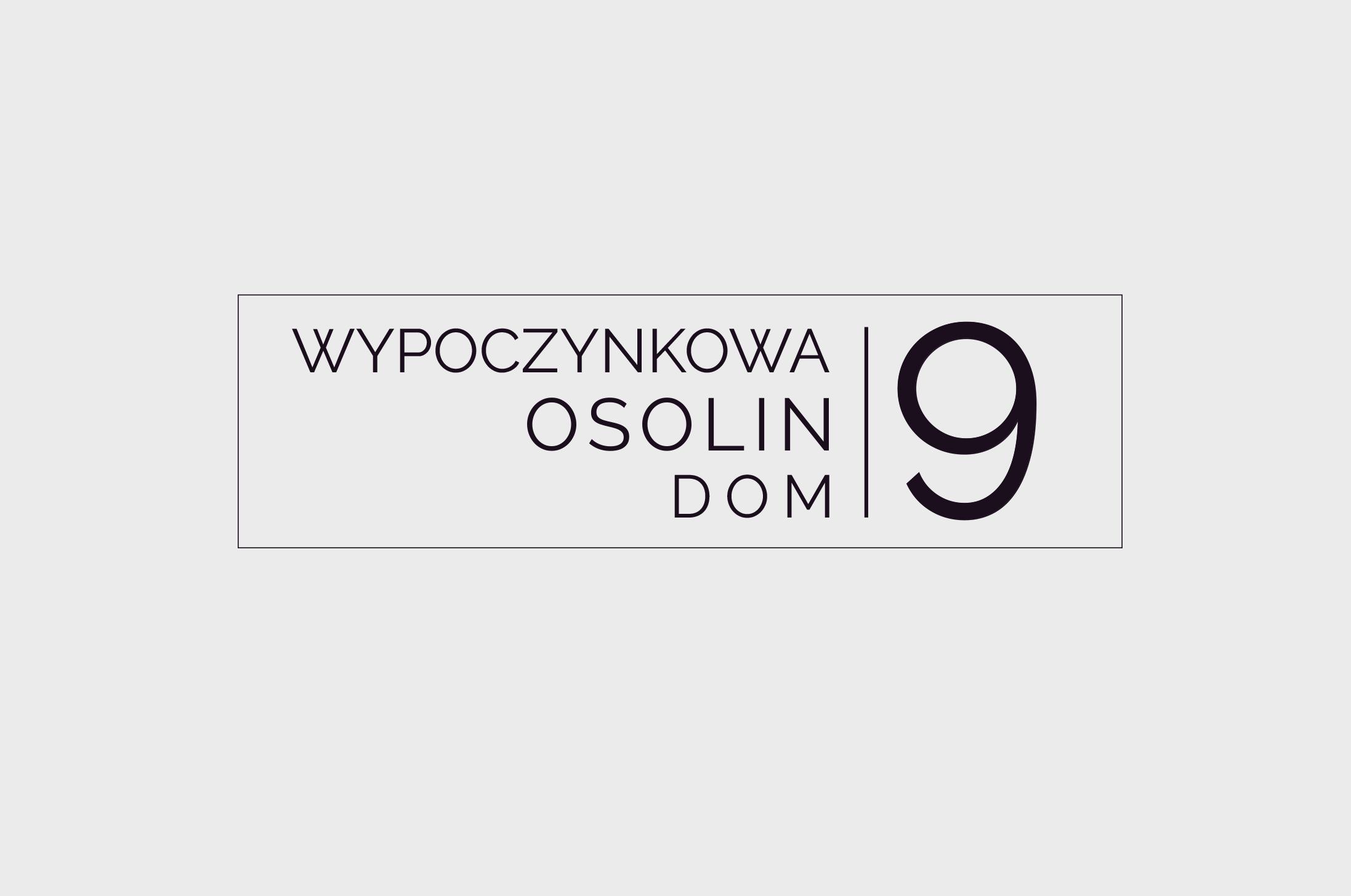 wizual-logo_wizual1