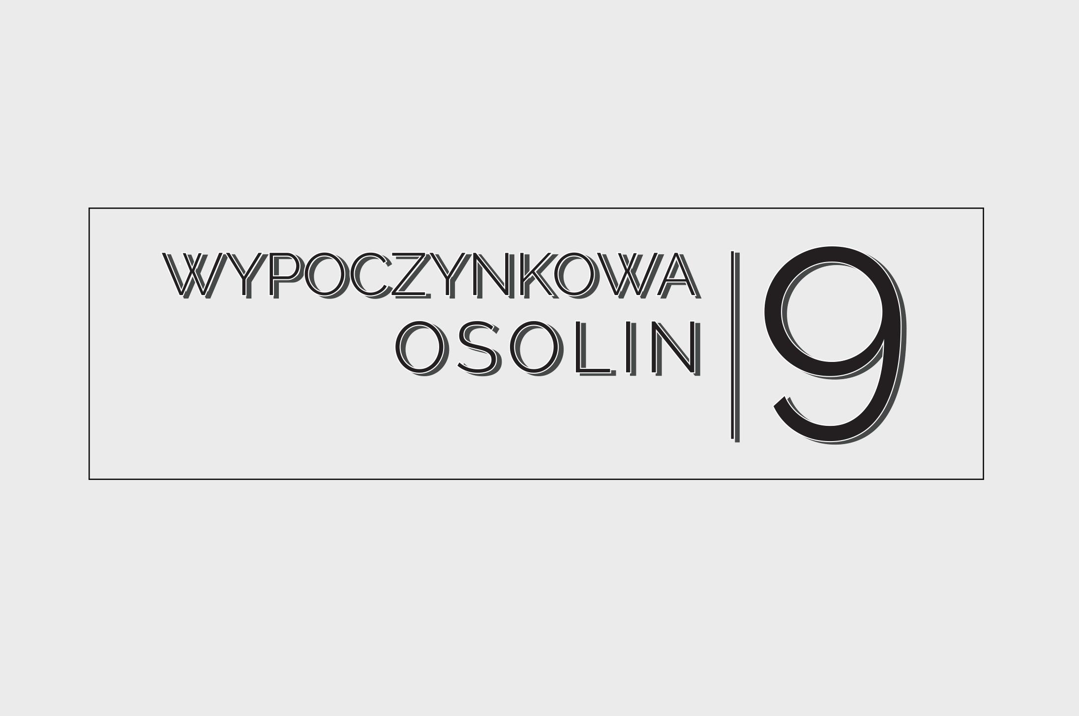 Oferta_szyld_wizual_v3