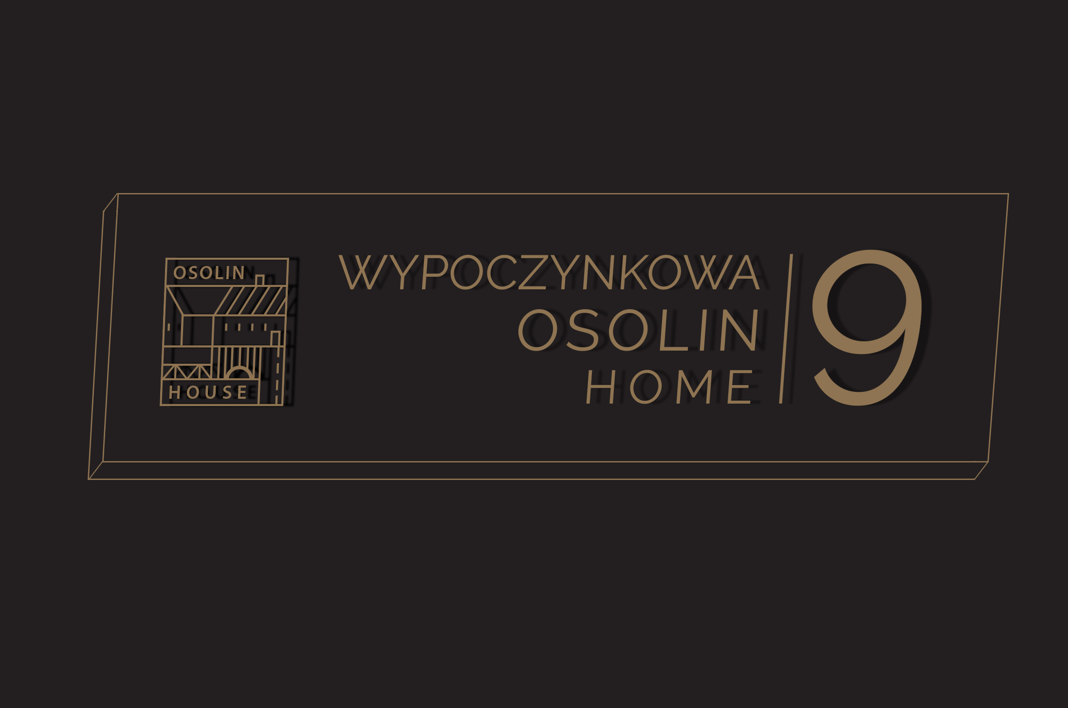 Oferta_szyld_wizual_v4