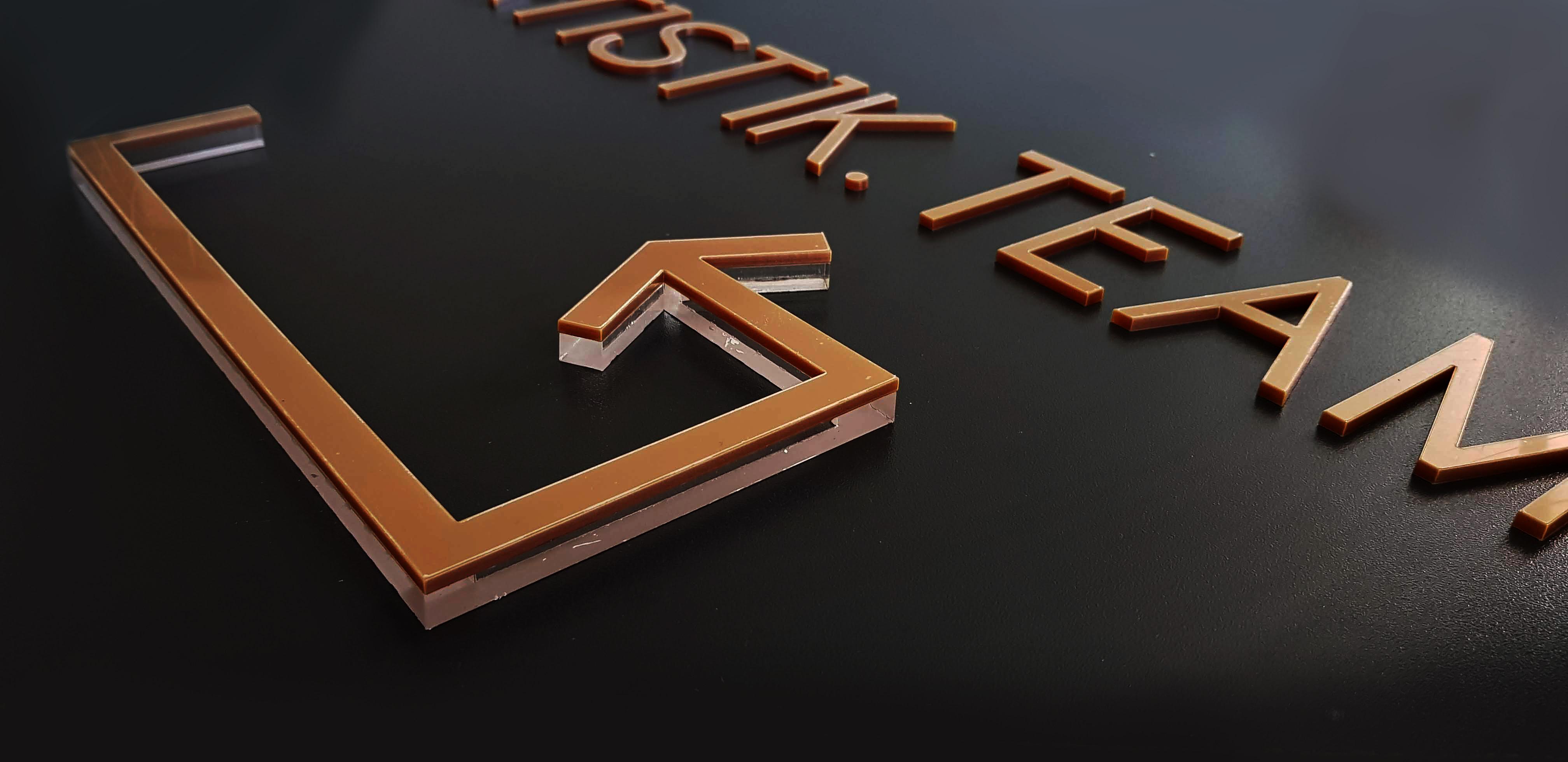 litery-3D_wybrane5